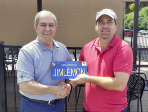 JimLemon