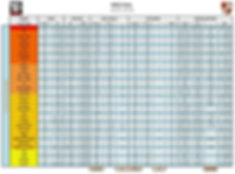 stats091718-1.JPG