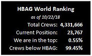 Ranking102218.jpg