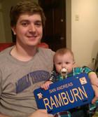 Ramburn