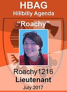 Roachy.jpg