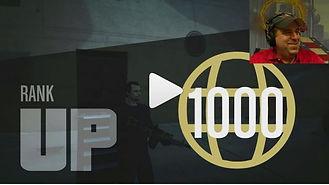 1000.JPG