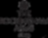 Rockingham-shop-logo.png