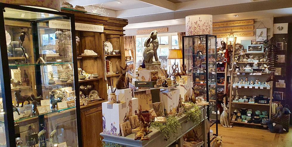 RA-Shop-Main-image.jpg