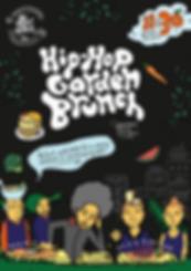 TMP-poster-brunch-V1- grainy.png