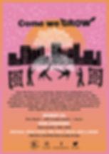 CWG_MPG_Flyer-22-08-18 2.jpg