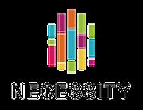 necessity-logo_edited.png