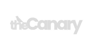 Logo1200x630_edited.png