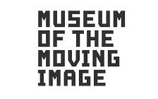 Museum_of_the_Moving_Image png logo.png