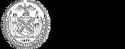 Francisco Moya Logo.png