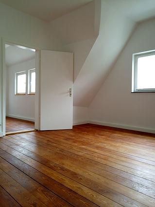 treuehaende-renovierung-wohnung-altbau-immobilien-ulm-service