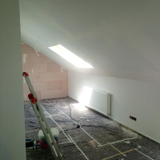 treuehaende-fliesenleger-renovierung-ulm-maler-handwerker-fenster-sanierung-trockenbau