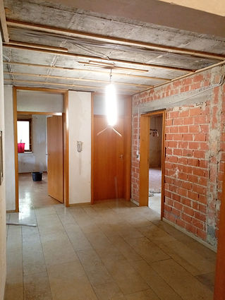treuehaende-abbruch-entkernung-wohnung-altbau-immobilien-ulm-service
