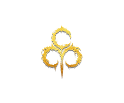 goldclub.png