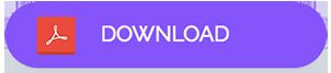 download requirements