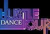 HDT_color_logo.png