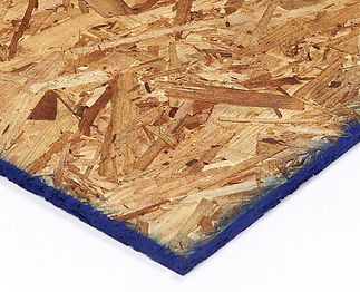 oriented-strand-board-osb-787792-64_1000
