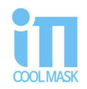 Im-mask-logo.jpg