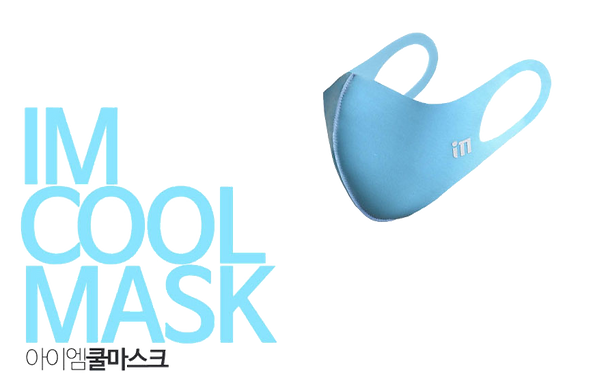 IM_MASK_01.png