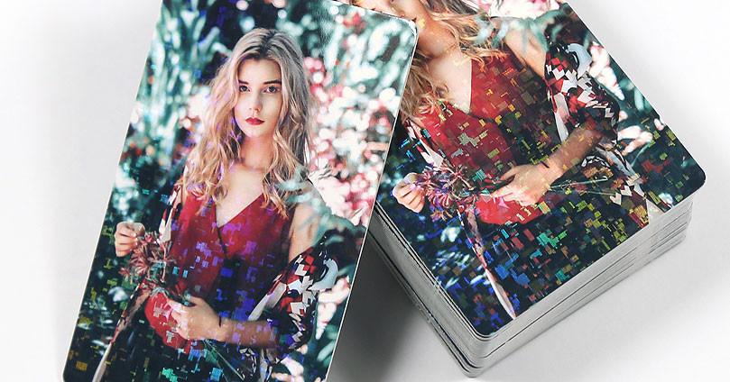 photo_detail3_slide02.jpg