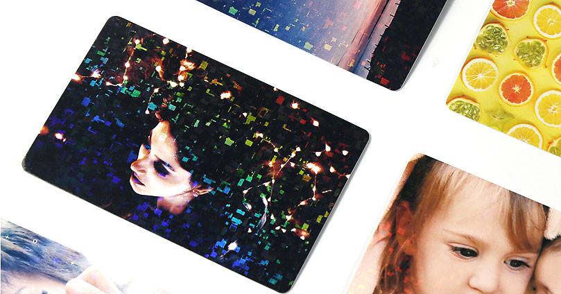 photo_detail3_slide03.jpg