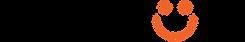 geniusum-1.png