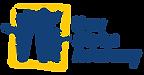 Logo-Colour-01-1.png