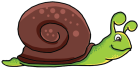 image_snail.png