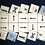 Thumbnail: Directions Cards