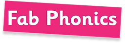 image_logo_mobile.png