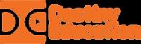 Logo orange no bgrd.png