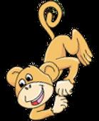image_monkey.png