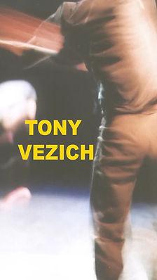 TONY1.jpg