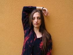 Elisa Insalata