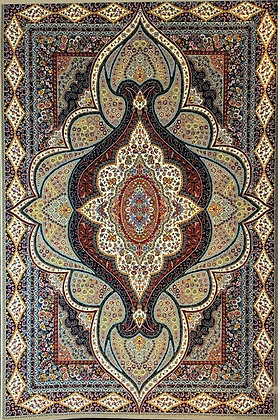 Kimiyah Stone