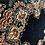 Thumbnail: Eskandar