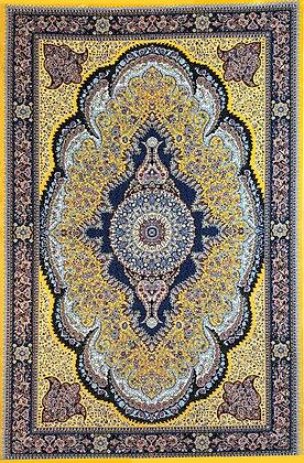 Kazemi Gold