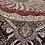 Thumbnail: Nazam Red