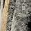 Thumbnail: Luxur Shag Rug