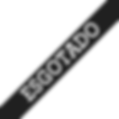 esgotado_p_g.png