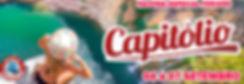 CAPITOLIO-FERIADO7.jpg