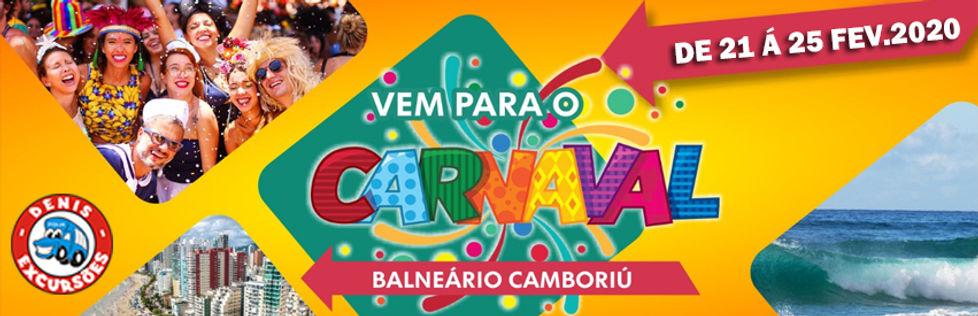 balneario2020carna.jpg