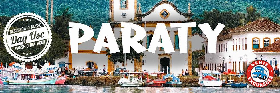 paraty- site-loja.jpg