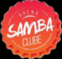 ARENA SAMBA CLUBE  27 MAIO ESTANCIA -DENIS EXCURSOES