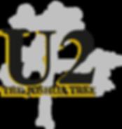 U2 EXCURSÃO E TRANSPORTE EXCLUSIVO - DENIS EXCURSOES