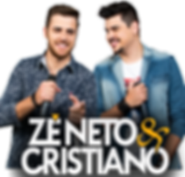 ZE NETO E CRISTIANO - RIBEIRAO COUNTRY FEST  2016 - DENIS EXCURSOES