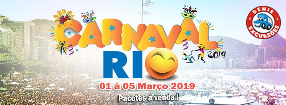 carnaval rio 2019.jpg