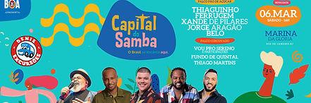 capital-samba.jpg