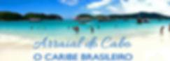 Excursão Ilha do Mel Janeiro 2017 -Denis Excursões