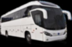 TRANSPORTE TOMORROWLAND  BRASIL 2016